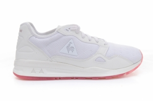 Pantofi sport  LE COQ SPORTIF  pentru femei LCS R9XT W DIAMOND MESH 172014_6