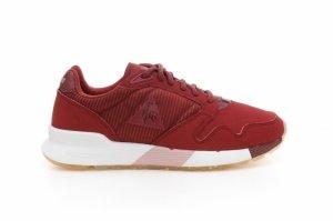 Pantofi sport  LE COQ SPORTIF  pentru femei OMEGA X W STRIPED SOCK 172015_6