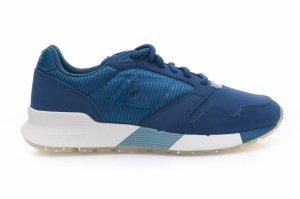 Pantofi sport  LE COQ SPORTIF  pentru femei OMEGA X W STRIPED SOCK 172015_7