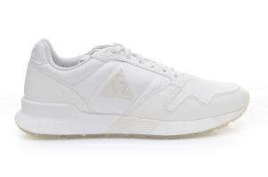 Pantofi sport  LE COQ SPORTIF  pentru femei OMEGA X W STRIPED SOCK SPARKLY/S LE 172015_9