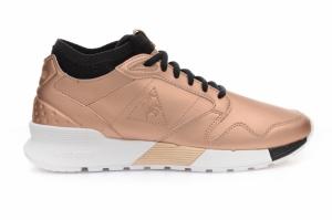 Pantofi sport  LE COQ SPORTIF  pentru femei OMICRON W S LEA METALLIC 172016_1