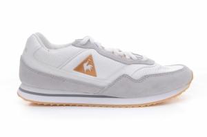 Pantofi sport  LE COQ SPORTIF  pentru femei LOUISE SUEDE/NYLON 172016_8