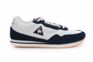 Pantofi sport  LE COQ SPORTIF  pentru femei LOUISE SUEDE/NYLON 172017_0