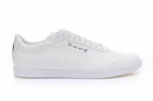 Pantofi casual  LE COQ SPORTIF  pentru femei LISA S LEATHER 172018_0