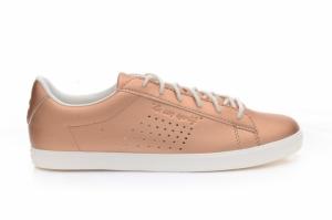 Pantofi casual  LE COQ SPORTIF  pentru femei AGATE LO PEARLIZED 172018_6