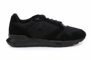Pantofi sport  LE COQ SPORTIF  pentru femei OMEGA X W SPARKLY MIDSOLE 172018_7