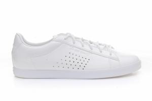 Pantofi casual  LE COQ SPORTIF  pentru femei AGATE LO PATENT 172018_8