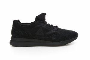 Pantofi sport  LE COQ SPORTIF  pentru femei LCS R FLOW W METALLIC SUEDE 172022_7