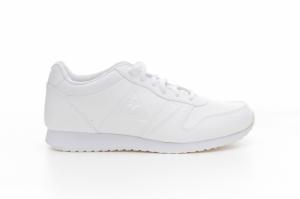 Pantofi sport  LE COQ SPORTIF  pentru femei ALICE S LEATHER 172023_5