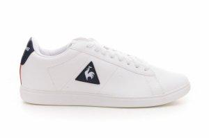 Pantofi casual  LE COQ SPORTIF  pentru barbati COURTSET S LEA 172023_9