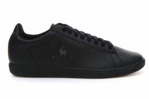 Pantofi casual  LE COQ SPORTIF  pentru barbati COURTSET S LEA 172024_3