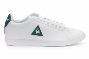 Pantofi casual  LE COQ SPORTIF  pentru barbati COURTSET S LEA 172024_4