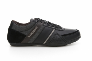 Pantofi casual  LE COQ SPORTIF  pentru barbati ANDELOT S LEA/2TONES 172025_6