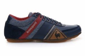 Pantofi casual  LE COQ SPORTIF  pentru barbati ANDELOT S LEA/2TONES 172025_7