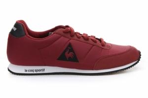 Pantofi de alergat  LE COQ SPORTIF  pentru barbati RACERONE NYLON 172026_3