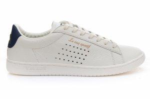 Pantofi casual  LE COQ SPORTIF  pentru barbati ARTHUR ASHE TUMBLED LEA 172027_3