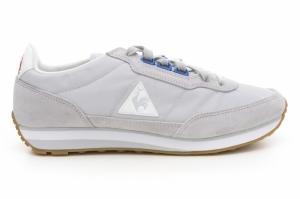 Pantofi sport  LE COQ SPORTIF  pentru barbati AZSTYLE GUM 172027_8