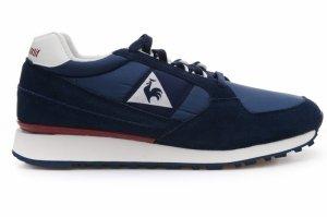 Pantofi sport  LE COQ SPORTIF  pentru barbati ECLAT NYLON 172027_9