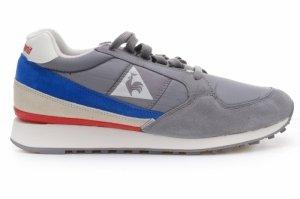 Pantofi sport  LE COQ SPORTIF  pentru barbati ECLAT NYLON 172028_0