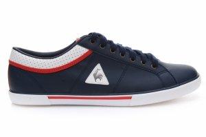 Pantofi sport  LE COQ SPORTIF  pentru barbati SAINT DANTIN S LEA 172030_3