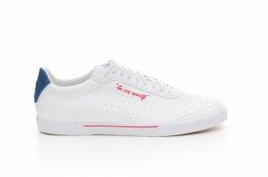 Pantofi sport  LE COQ SPORTIF  pentru femei LISA GUM 172034_7