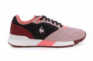 Pantofi sport  LE COQ SPORTIF  pentru femei OMEGA X W MESH 172038_2