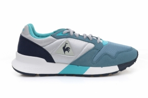 Pantofi sport  LE COQ SPORTIF  pentru femei OMEGA X W MESH 172038_3