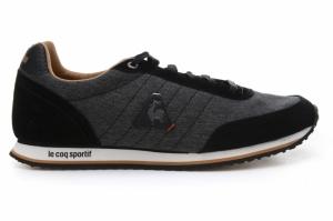 Pantofi sport  LE COQ SPORTIF  pentru barbati MARSANCRAFT 2TONES/SUEDE 172038_4