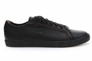 Pantofi casual  LE COQ SPORTIF  pentru barbati FERET ATL LEATHER 172040_3