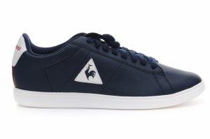 Pantofi casual  LE COQ SPORTIF  pentru barbati COURTSET S LEA 172049_8