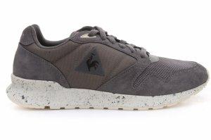 Pantofi sport  LE COQ SPORTIF  pentru barbati OMEGA X PREMIUM GRANIT 172054_1