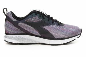 Pantofi de alergat  DIADORA  pentru barbati KURUKA 2 HIP 172066_C0199