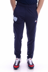Pantalon de trening  LE COQ SPORTIF  pentru barbati RACING 92 TRAINING PANT 172163_4
