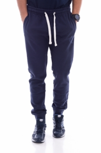 Pantalon de trening  DIADORA  pentru barbati CUFF PANTS BRUSHED FL 172170_60063