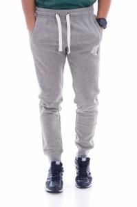 Pantalon de trening  DIADORA  pentru barbati CUFF PANTS BRUSHED FL 172170_C5493