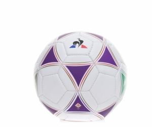 Minge  LE COQ SPORTIF  pentru barbati FIORENTINA MINI BALL 172172_9