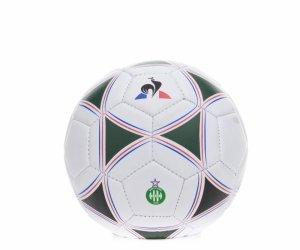 Minge  LE COQ SPORTIF  pentru barbati ASSE MINI BALL 172173_3