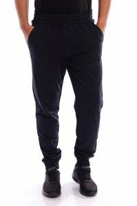 Pantalon de trening  DIADORA  pentru barbati CUFF PANTS UNBRUSHED FL 172179_80013