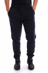 Pantalon de trening  DIADORA  pentru barbati CUFF PANTS BRUSHED FL 172180_80013