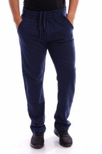 Pantalon de trening  DIADORA  pentru barbati PANTS BRUSHED FL 172181_60063