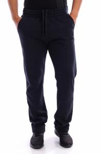 Pantalon de trening  DIADORA  pentru barbati PANTS BRUSHED FL 172181_80013