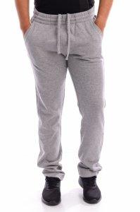 Pantalon de trening  DIADORA  pentru barbati PANTS BRUSHED FL 172181_C5493