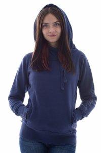 Hanorac  DIADORA  pentru femei L.HD SWEAT BRUSHED FL 172188_60019