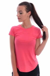 Tricou  DIADORA  pentru femei L.SS T-SHIRT 172193_50136