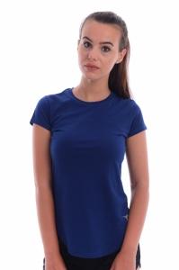 Tricou  DIADORA  pentru femei L.SS T-SHIRT 172193_60024