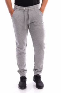 Pantalon de trening  DIADORA  pentru femei L.CUFF PANTS BRUSHED FL 172198_C5493