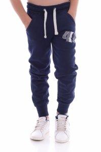 Pantalon de trening  DIADORA  pentru copii J.CUFF PANTS BRUSHED FL 172214_60063