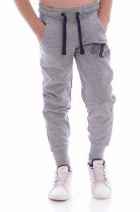 Pantalon de trening  DIADORA  pentru copii J.CUFF PANTS BRUSHED FL 172214_C5493