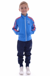 Trening  DIADORA  pentru copii J.FZ CUFF SUIT PL 172216_60082