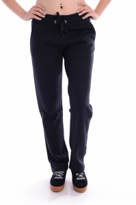 Pantalon de trening  DIADORA  pentru femei L.PANTS BRUSHED FL 172228_80013